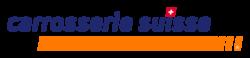 Logo Carrosserie Suisse Gross