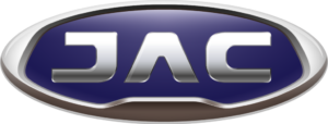 JAC-Logo_blau
