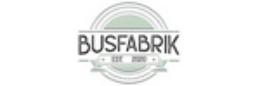 busfabrik